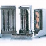 foto macchine elettriche